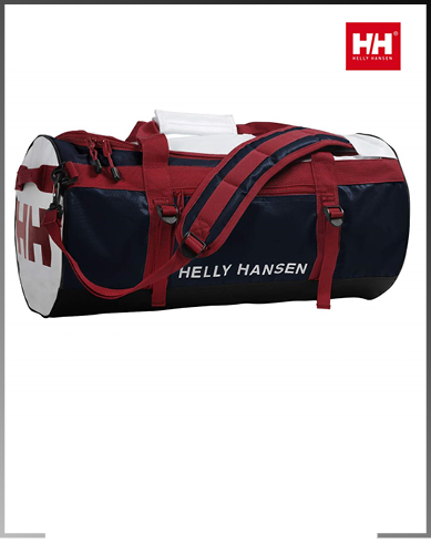 Action_block_klein_-_Helly_Hansen_Tas_50ltr.jpg