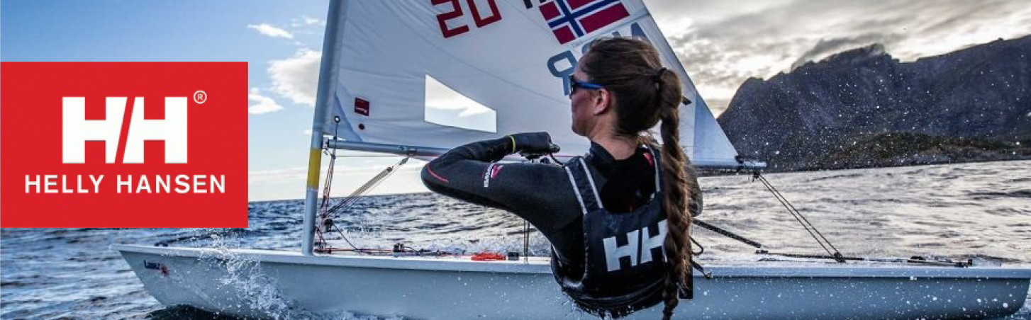 Helly_Hansen_HEADER.png