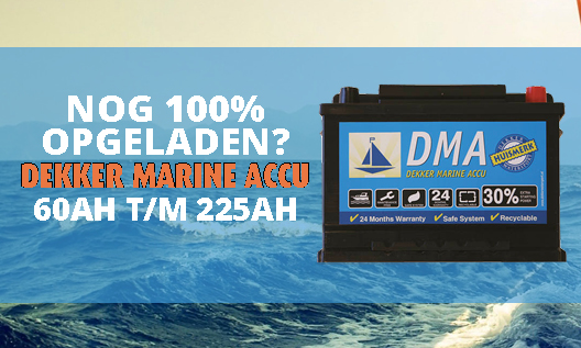 Homepage_header_Dekker_Watersport-DMA_accu-mobiel.jpg