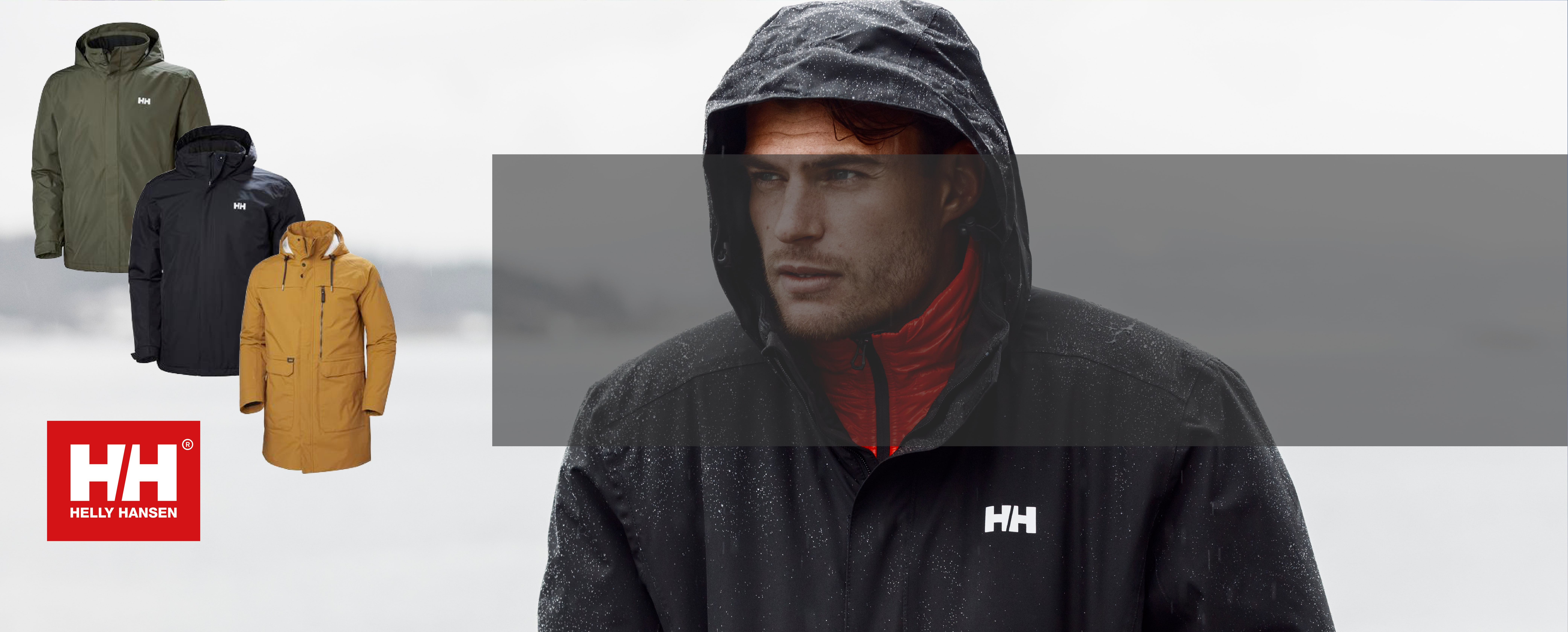 Homepage_header_Helly_Hansen_winterjas1-min.jpg