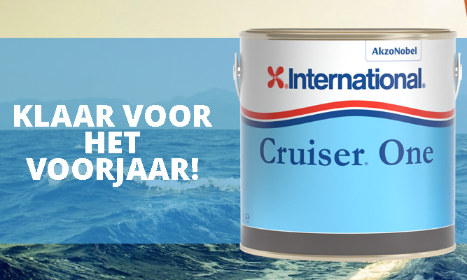 Homepage_header_international_cruiser_one_mobiel.jpg