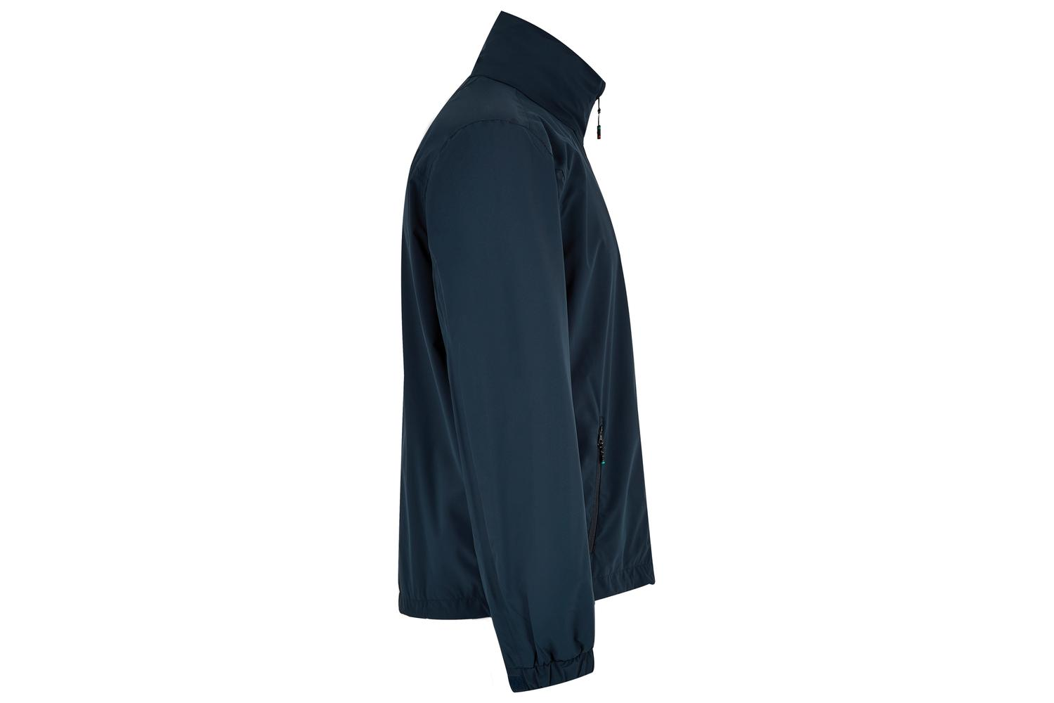 Dubarry Heren LEVANTO Jas Navy XXL