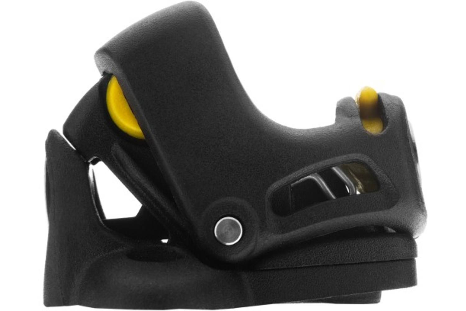 Spinlock PXR Power cleat 2-6mm PXR0206/T